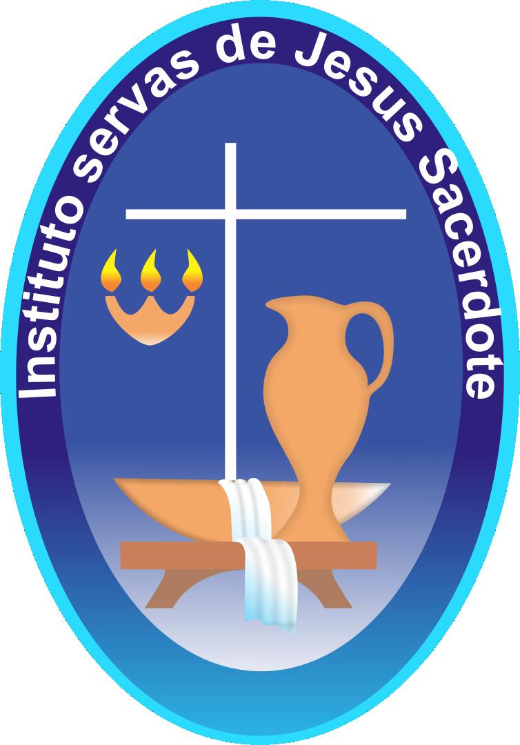 Instituto Secular