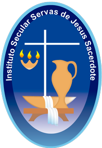 Instituto Secular Servas de Jesus Sacerdote