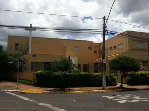 Casa-Central-01