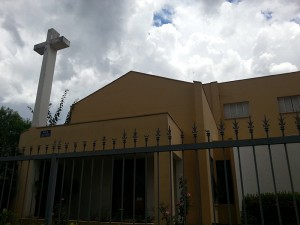 Casa-Central-02