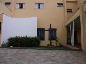 Casa-Central-06