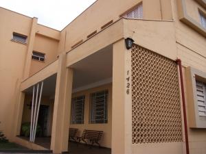 Casa-Central-07