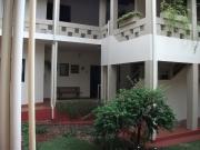 Casa-Central-22