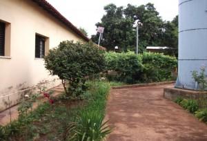 Casa-Central-29