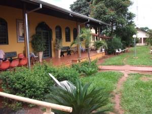 Casa-de-Longa-Permanencia–Vila-dos-Pobres–Barretos–SP-02