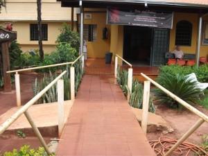 Casa-de-Longa-Permanencia–Vila-dos-Pobres–Barretos–SP-03