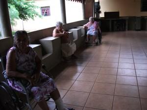 Casa-de-Longa-Permanencia–Vila-dos-Pobres–Barretos–SP-04