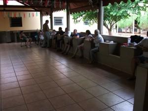 Casa-de-Longa-Permanencia–Vila-dos-Pobres–Barretos–SP-05
