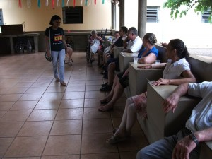 Casa-de-Longa-Permanencia–Vila-dos-Pobres–Barretos–SP-06