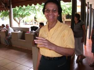 Casa-de-Longa-Permanencia–Vila-dos-Pobres–Barretos–SP-08