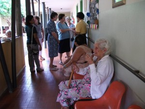 Casa-de-Longa-Permanencia–Vila-dos-Pobres–Barretos–SP-09