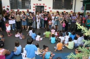 Creche-Nossa-Senhora-de-Fatima–Ribeirao-Preto-SP-01