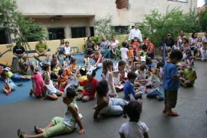 Creche-Nossa-Senhora-de-Fatima–Ribeirao-Preto-SP-02