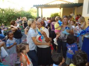 Creche-Nossa-Senhora-de-Fatima–Ribeirao-Preto-SP-03