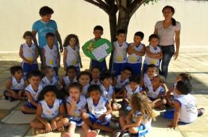 Creche-Sao-Jose–Iguatu-CE-03