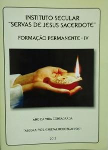 Formacao-Permanente-Livro-01