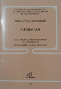 Formacao-Permanente-Livro-03