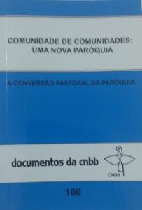 Formacao-Permanente-Livro-04